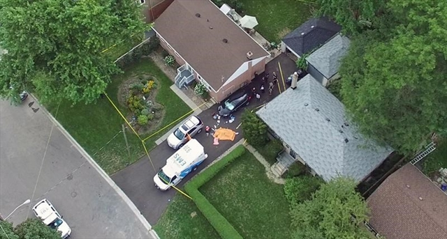 Man charged in fatal crossbow incident-Image1