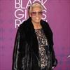 Dionne Warwick to boycott Bobbi Kristina funeral?-Image1