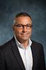 Steve Kanellakos named new city manager