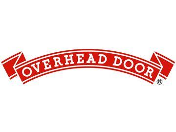 Overhead Door Company Of Kitchener Waterloo Ltd Kitchener On