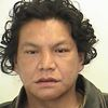 Toronto police charge Trevor Severin with second-degree murder -image1