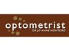Dr. Jo-Anne Monteiro Optometrist