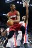 Heat say Chris Bosh will miss remainder of the season-Image1