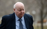 Duffy case goes to the dogs-Image1