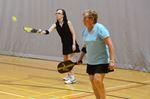 Durham Senior Games