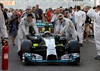 Hamilton answers Rosberg in style to clinch title-Image1
