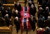 Hockey greats bid farewell to Beliveau-Image1