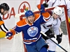Roy scores winner as Oilers top Avalanche-Image1