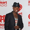 Ne-Yo engaged and expecting baby -Image1