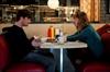 Daniel Radcliffe embraces new 'F Word' ending-Image1