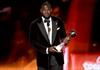 LeBron James' company scores Warner Bros. TV, movie deal-Image1