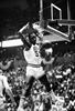 Ex-NBA star Darryl Dawkins, aka 'Chocolate Thunder' has died-Image1