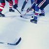 Gravenhurst Recreational Hockey League