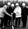 Sod turned for specialized greenhouse in Carp– Image 1