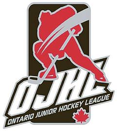 Ontario Junior Hockey League