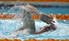 Cochrane wins 2nd gold at Commonwealth Games-Image1