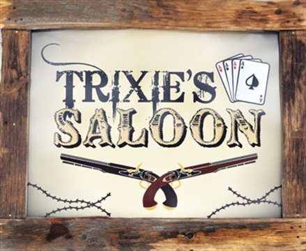 A friendly visit awaits at trixie s saloon for Xi an food bar mt albert