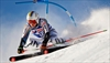 Frenchman Pinturault fastest in 1st leg of WCup giant slalom-Image6