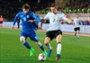 Germany stays perfect with 4-1 win against Azerbaijan-Image5