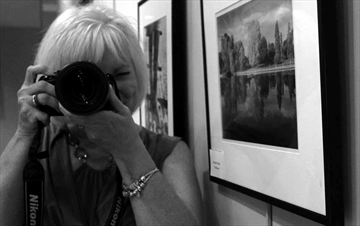 Largest photo club in Canada celebrates milestone– Image 1