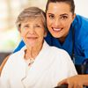 How to learn if you qualify for government-funded Direct Care home health care services