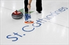 Homan going all in on 2017 curling season-Image1