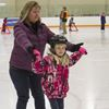 Family Day at the Peach King Centre