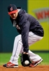 Second City son: Indians 2B Kipnis has Cubs in his blood-Image1