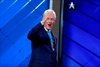 Bill Clinton tells a love story to make his case for Hillary-Image5