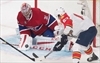 Subban relieved Price uninjured in collision-Image1