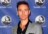 Family files lawsuit in Canadian filmmaker's Keys dive death-Image1