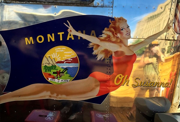 017aac214e30 Thousands sign petition to  sell  Montana to Canada for  1 trillion to pay  down national debt