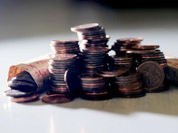 Orangeville budget
