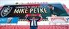Mike Petke named new Real Salt Lake coach-Image1