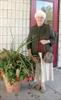 Sister Jean Doyle