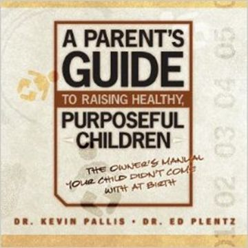 a guide to raising healthy children Welcome to our practice thank you for choosing the child and teen wellness center for your child's care we hope that we may guide you on your way to raising happy, healthy children.