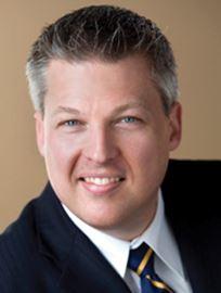 Councillor Greg Beros
