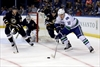 Vrbata, Lack strong in Canucks' 4-1 win over Blues-Image1