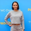 Mel B attends father's funeral-Image1