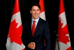 PM to talk NAFTA with Trump in next '30 days'-Image1