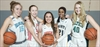 District 8 basketball