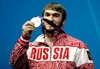 Russian weightlifter loses 2012 Olympic silver in dope case-Image1