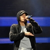 Eminem's addiction caused weight gain-Image1