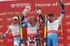 Hirscher celebrates overall title with final slalom race win-Image1
