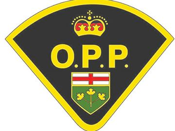 OPP issues warning about dangers of boating and drinking