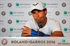 9-time champion Nadal out of French Open with injured wrist-Image4