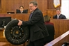 Aaron Hernandez trial resumes with tire track testimony-Image1