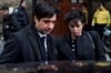 The Ghomeshi trial highlights need for legal reform: experts-Image1