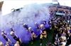 Purple Haze: No. 10 Washington rolls No. 7 Stanford 44-6-Image3