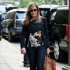 Melissa Rivers won't quit Fashion Police-Image1